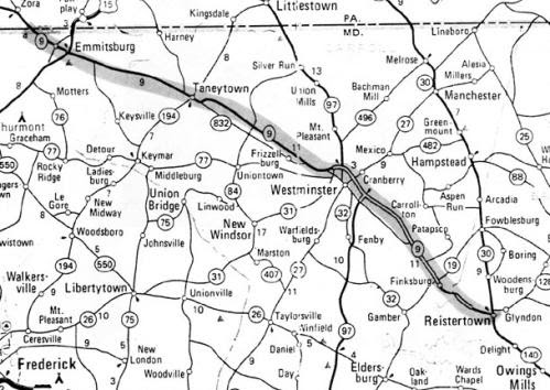 Image Result For Aaa State Maps