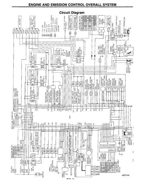 | Repair Guides | Engine Control Systems (1999) | Engine