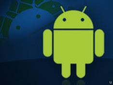 Google Android hits 100,000 application milestone on Android Market