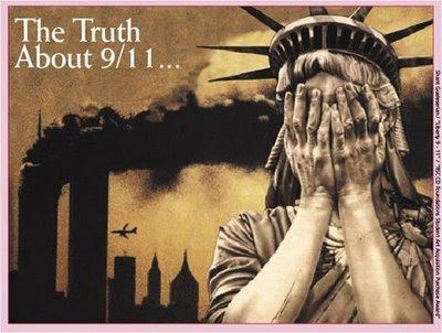 http://media.paperblog.fr/i/112/1122349/11-septembre-2001-7-ans-mensonges-L-1.jpeg