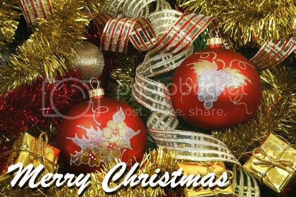 Merry Christmas Pictures, Images and Photos