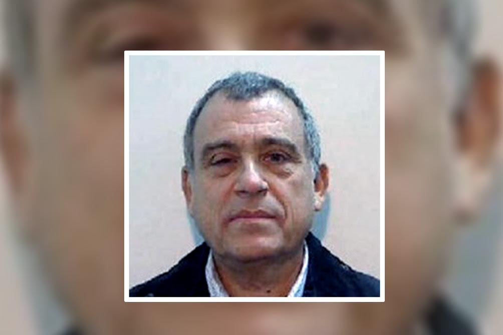 El ex espía Stiuso declarará en la causa por la muerte de Nisman