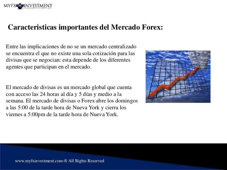 Forex Trading Como Funciona - Learn Forex