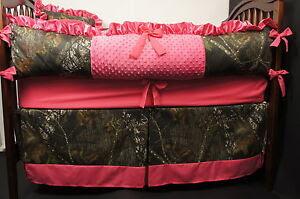 Crib Bedding Sets February 2013