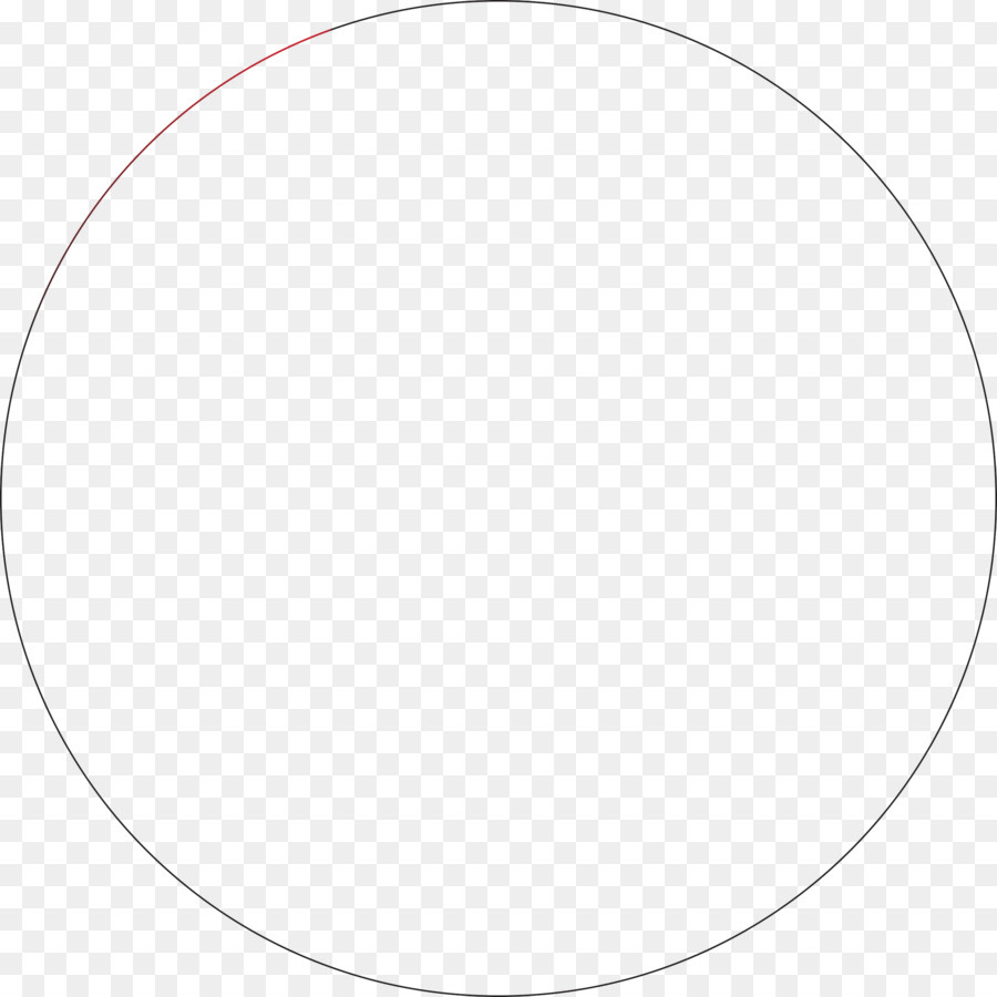 Free White Circle Png Transparent Download Free Clip Art Free Clip Art On Clipart Library
