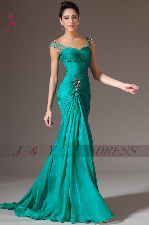 Elegant evening dresses in toronto