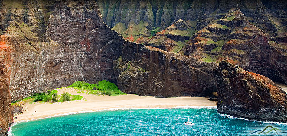 Save Up to 66% this Fall on Parrish Kauai Vacation Rentals - Kauai Vacation Rentals