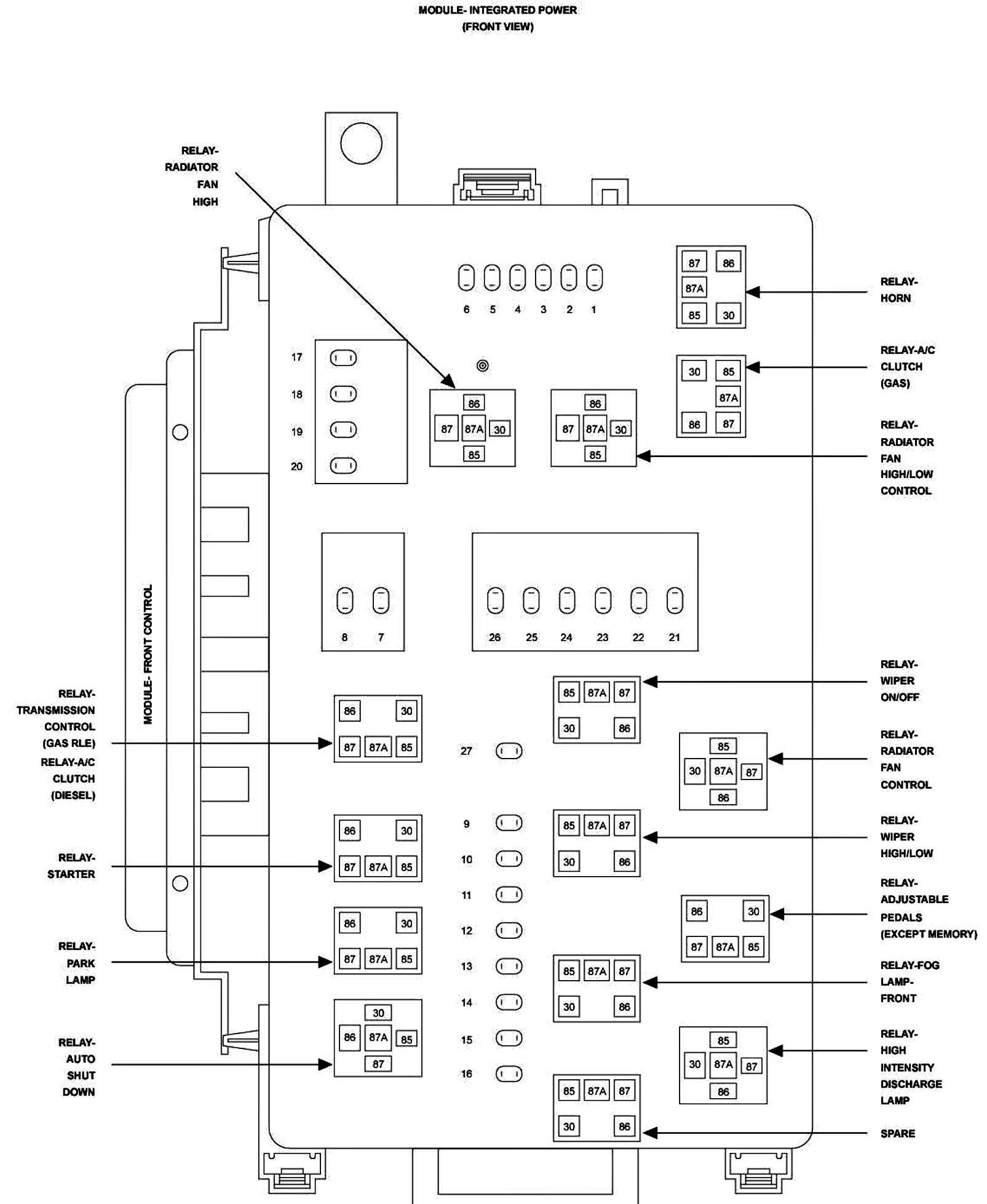 50 Fresh Wilson Starter Wiring Diagram