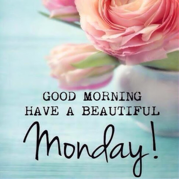 Happy Monday Images Good Morning Happy Monday Quotes Mondays Monday