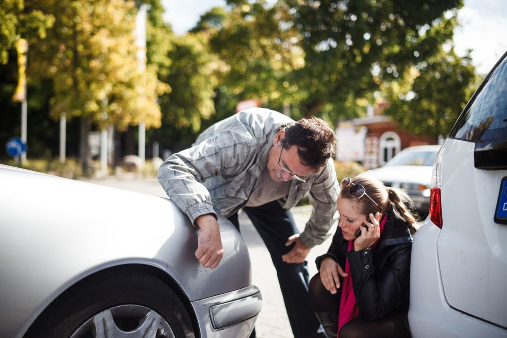 Tips on How High-Risk Drivers Can Find Great Car Insurance ...