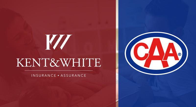 Blog - Kent & White Insurance