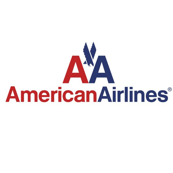 http://fontmeme.com/images/American-Airlines-Logo.jpg