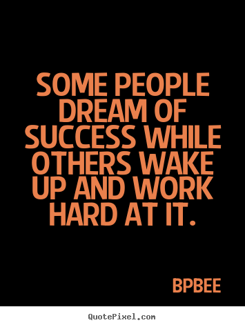 Famous Hard Work Quotes. QuotesGram