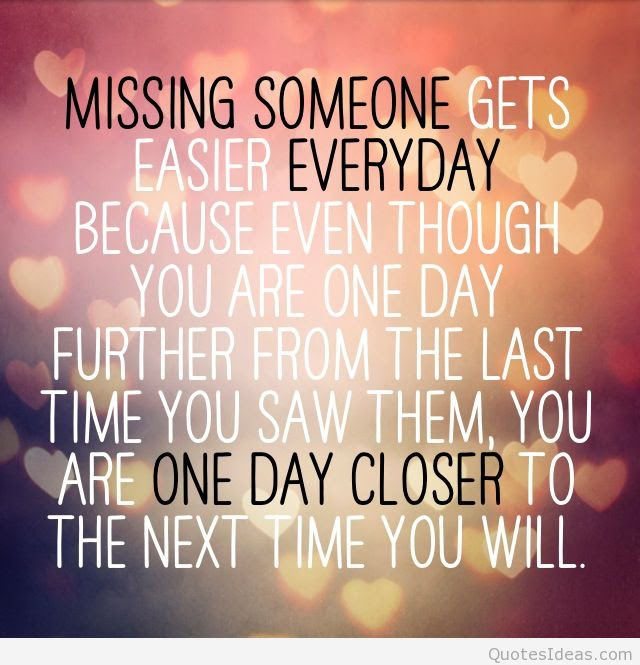 Quotes About Easy Relationships 46 Quotes