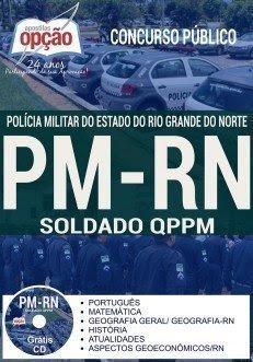 SOLDADO QPPM