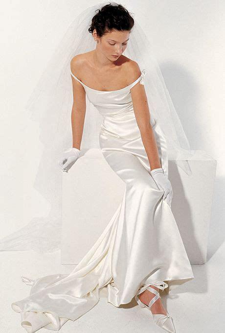 Le Spose di Gi   CL7   Here comes the bride   Wedding