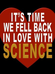FALL-IN-LOVE-WITH-SCIENCE