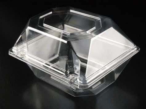 "10 Corsage Boxes 6.5"""