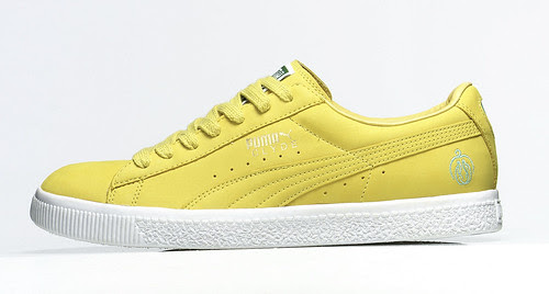 yellow-profile