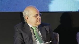 El jutge Pablo Llarena diu que no és competent sobre el trasllat del polítics presos