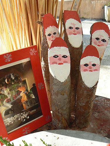les pères Noël.jpg