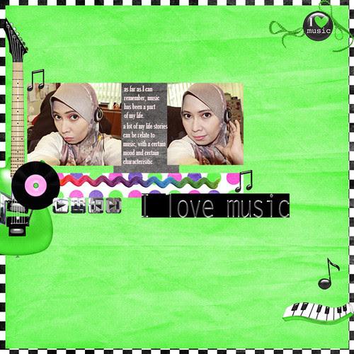 ilovemusic-web