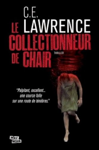 http://lesvictimesdelouve.blogspot.fr/2013/08/le-collectionneur-de-chair-de-ce.html