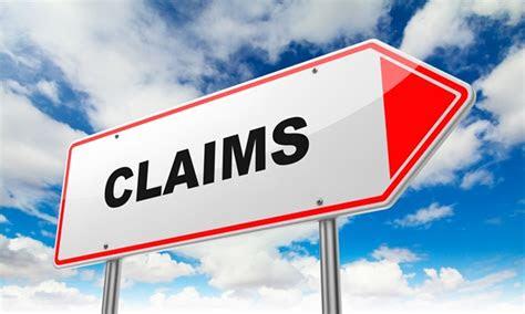 claims ocean harbor casualty insurance