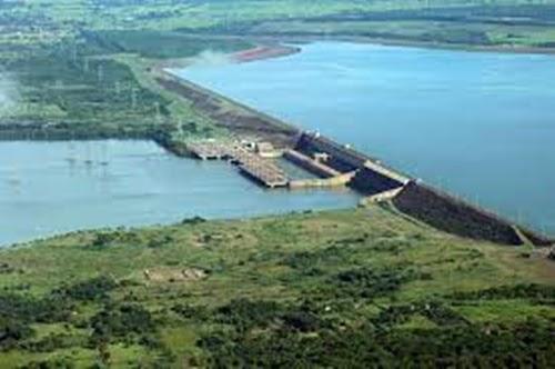 ANA define plano de recuperação dos reservatórios de água do Brasil