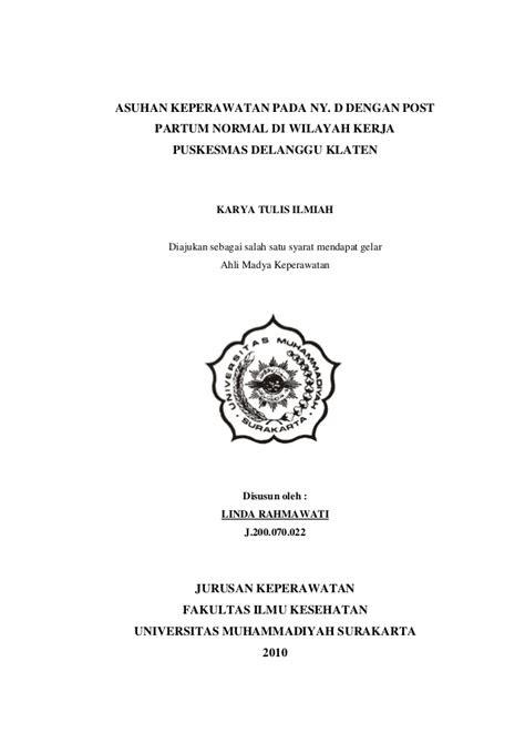 36303996 karya-tulis-ilmiah-linda