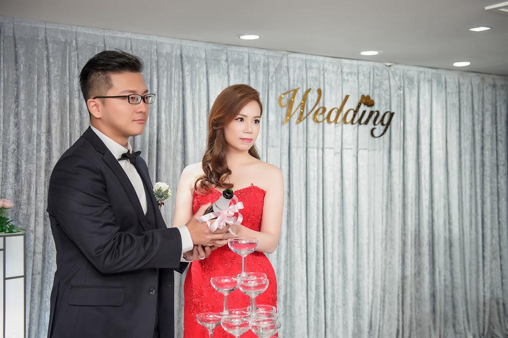082栢麗廳婚攝