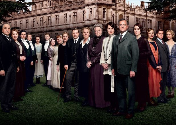 photo uktv-downton-abbey-new-pictures-4_zpsf198c667.jpg