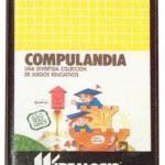 Compulandia - Commodore 64