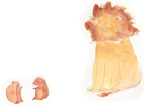 lionsandsquirrels
