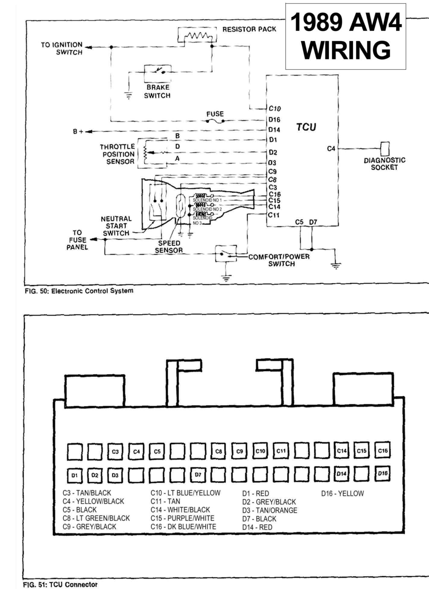 628e Vdp Sound Bar Wiring Diagram Wiring Diagram Library
