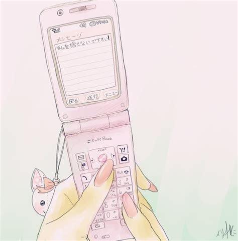 maryluuvs tumblr   heart  kawaii cute anime
