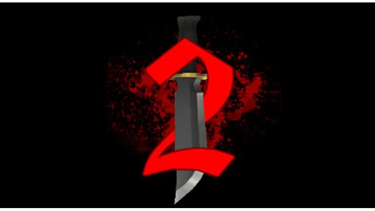 roblox murderer mystery 2 codes 2017 list