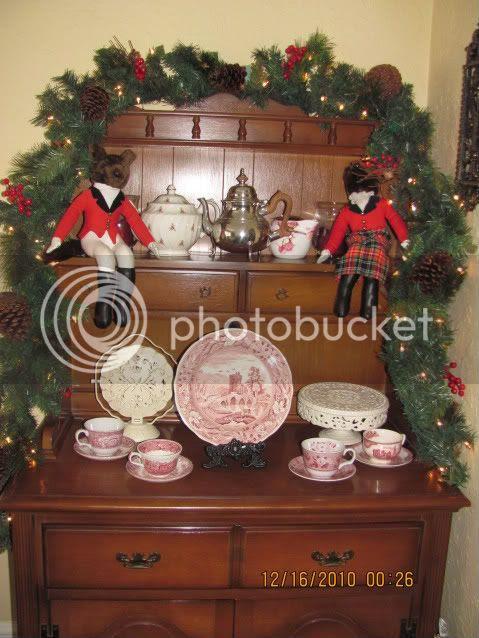 photo CHristmas2010108.jpg