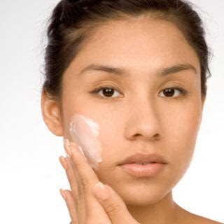 cosmetic makeup safety