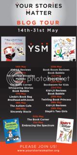 photo YSM Blog Tour Banner_zps7tp7iadw.png