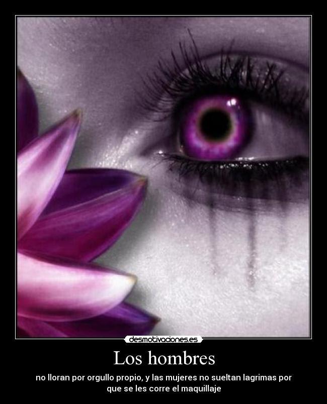 Best Imagenes De Hadas Tristes Llorando Con Frases Image Collection