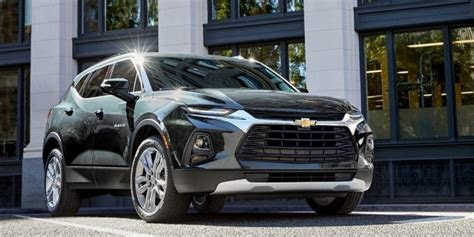 chevrolet blazer ss engine price