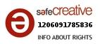 Safe Creative #1206091785836