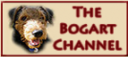 The Bogart Channel
