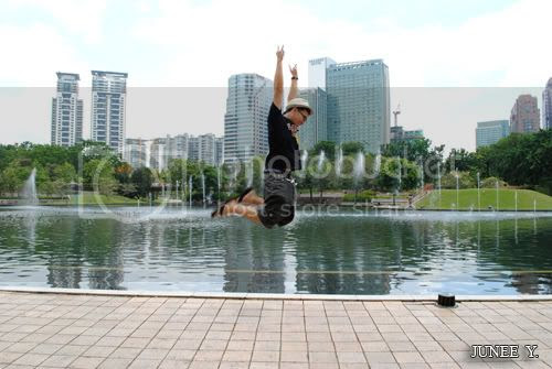 http://i599.photobucket.com/albums/tt74/yjunee/blogger/DSC_0839.jpg?t=1255343066