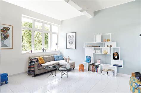 house  beautifully simple home home decor singapore