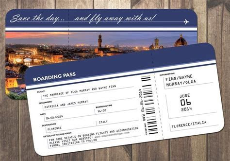 Plane tickets to italy   Actual Coupons