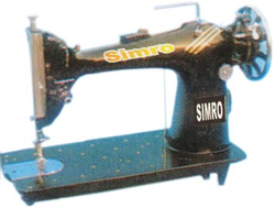 Paraguas% 20Round% 20Arm% 20Machine