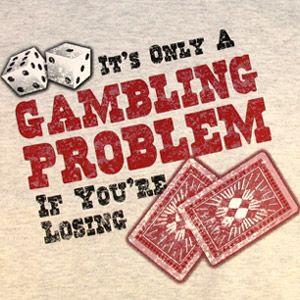 http://chestercountyrants.files.wordpress.com/2009/06/gambling.jpg