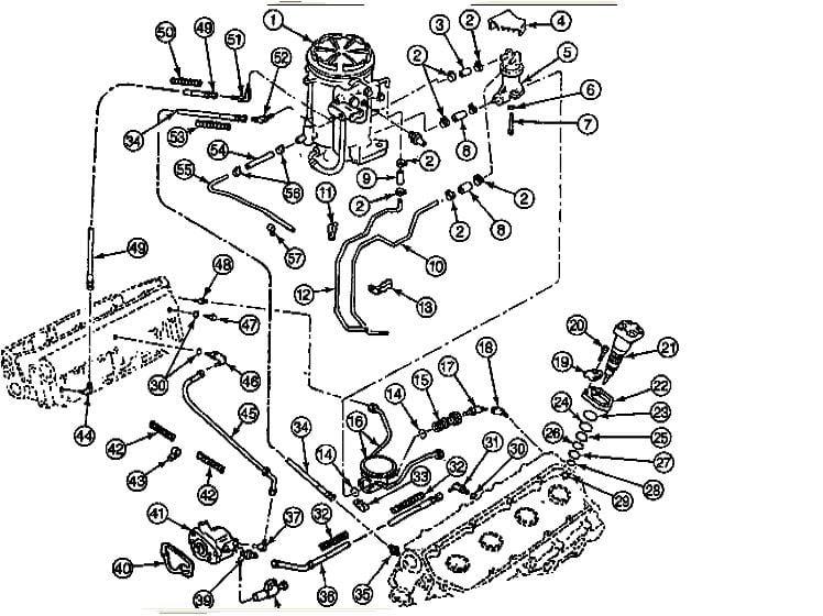 Diagram 1992 F250 Fuel System Diagram Full Version Hd Quality System Diagram Producejuggle Associazionebernacca It